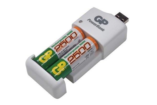 Блок батареек