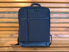 Xiaomi Business Multifunctional Backpack