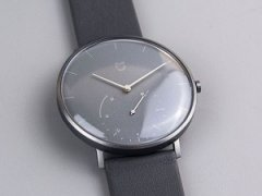 Xiaomi Mijia Quartz Watchtz Watch