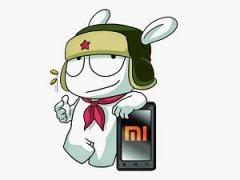 Проверка Xiaomi на подлинность