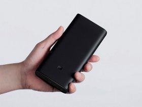 Power Banks от Xiaomi