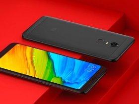 Xiaomi Redmi 5 Pro